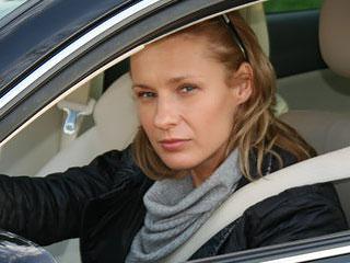 Jolanta Katarzyna Kozłowska