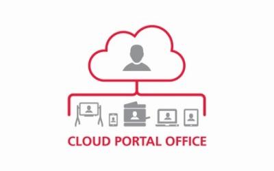 Sharp wśród liderów rozwiązań chmurowych w Polsce – na kongresie Cloud Solutions Summit 2014